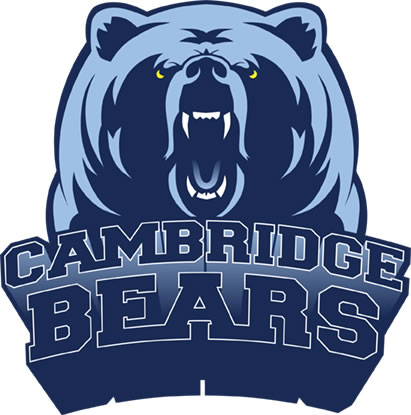 Image result for cambridge high school